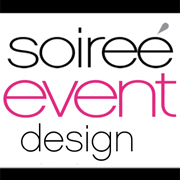 A look back at 2011!  Soireé-Event Design's 2011 Rewind!