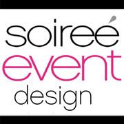A look back at 2011!  Soireé-Event Design's 2011 Rewind!