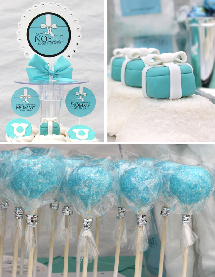 Tiffanys-candy-bar-sweets-printables