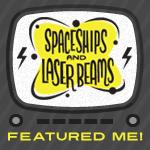 SpaceshipsLB