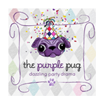 PurplePug