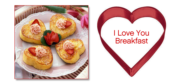 Valentines-Day-heart-breakfast