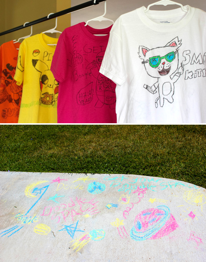 doodle-activity-sidewalk-chalk-tshirts