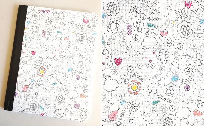 doodle-party-art