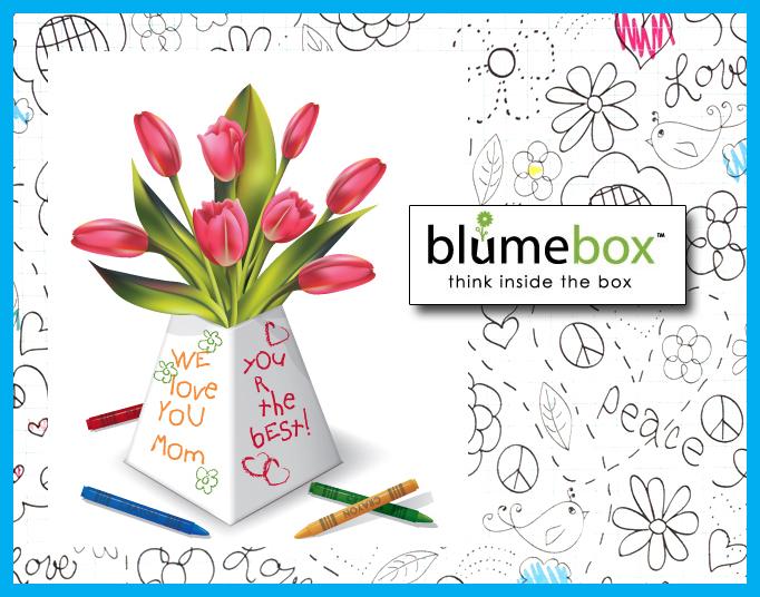 Doodle Art Party – 1 Product 3 Ways! – My Monet Blumebox!