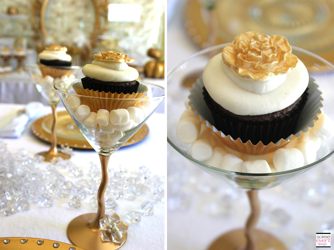 snow-white-gold-cupcake-toppers2