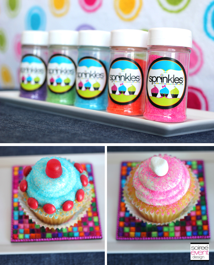 sprinkles-cupcake-printable-labels