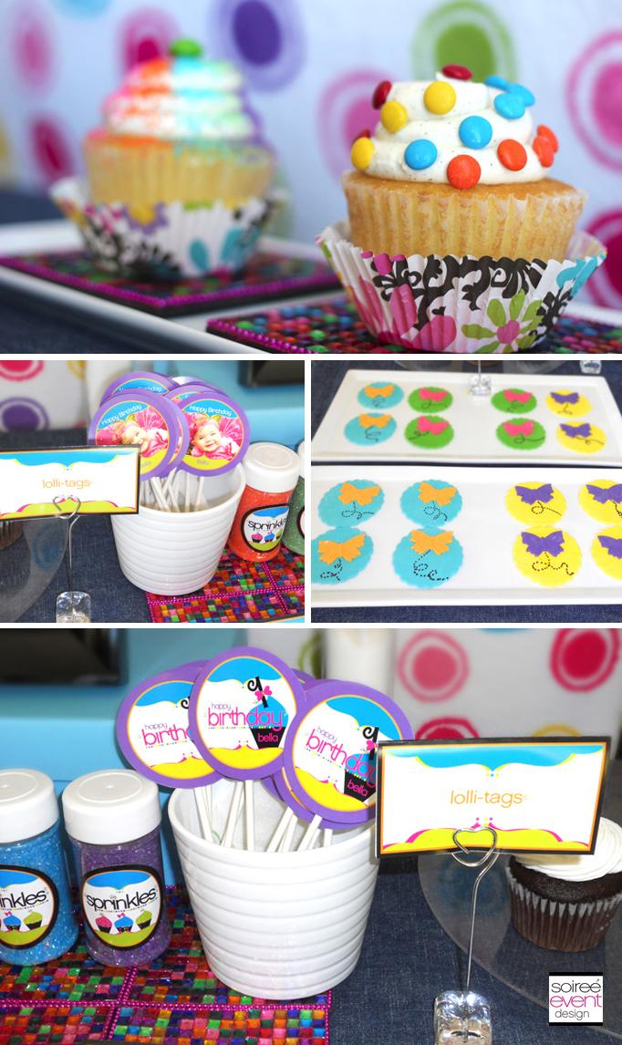 sprinkles-cupcake-printables