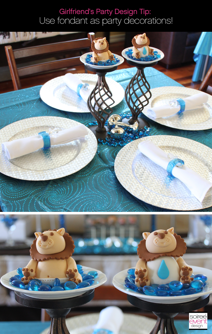 Noahs-ark-fondant-decor-tip