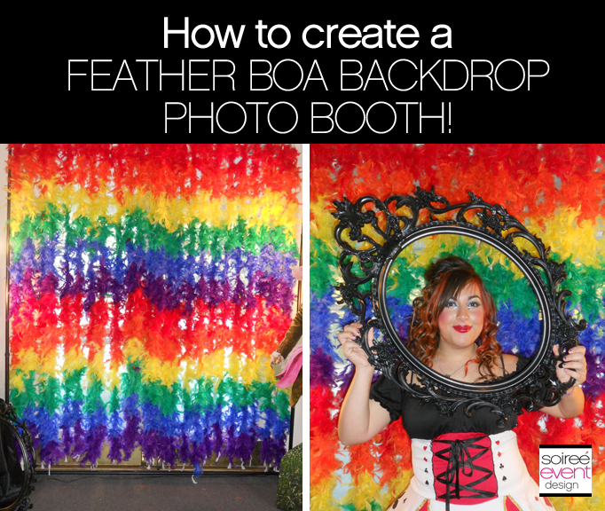 Rainbow-feather-backdrop-photo-booth
