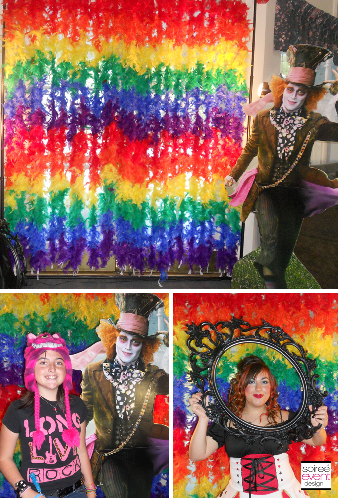 Rainbow-feather-backdrop-photo-booth_2