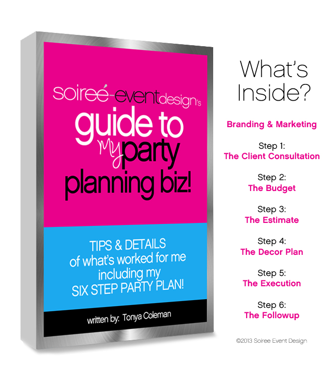 SED-Guide-Party-Planning-Biz-Ebook-blog