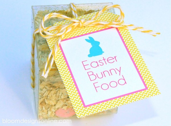 bunnyfood5-e1363618862874