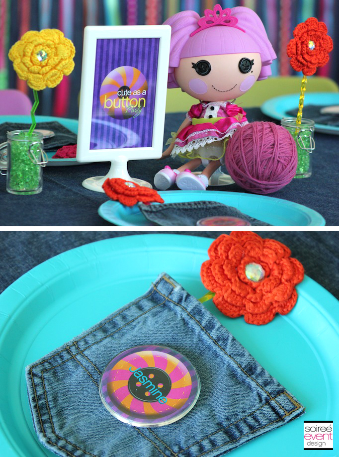 lalaloopsy-mommy-10
