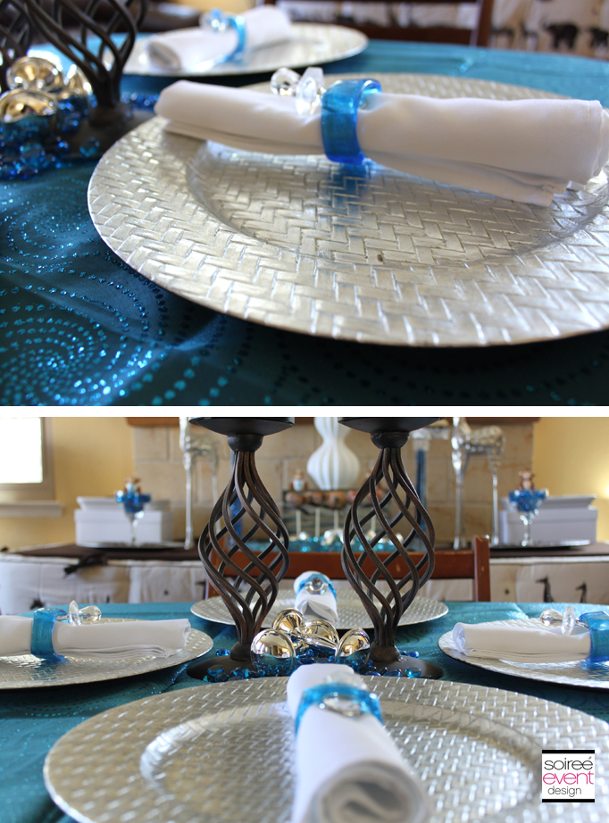 noahs-ark-baby-shower-decor