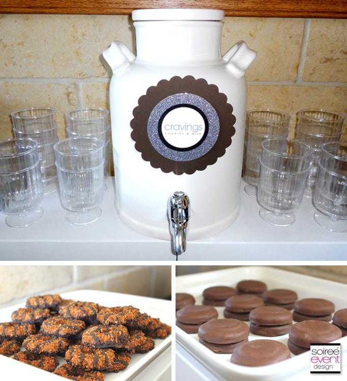 noahs-ark-sweets-milk-cookies