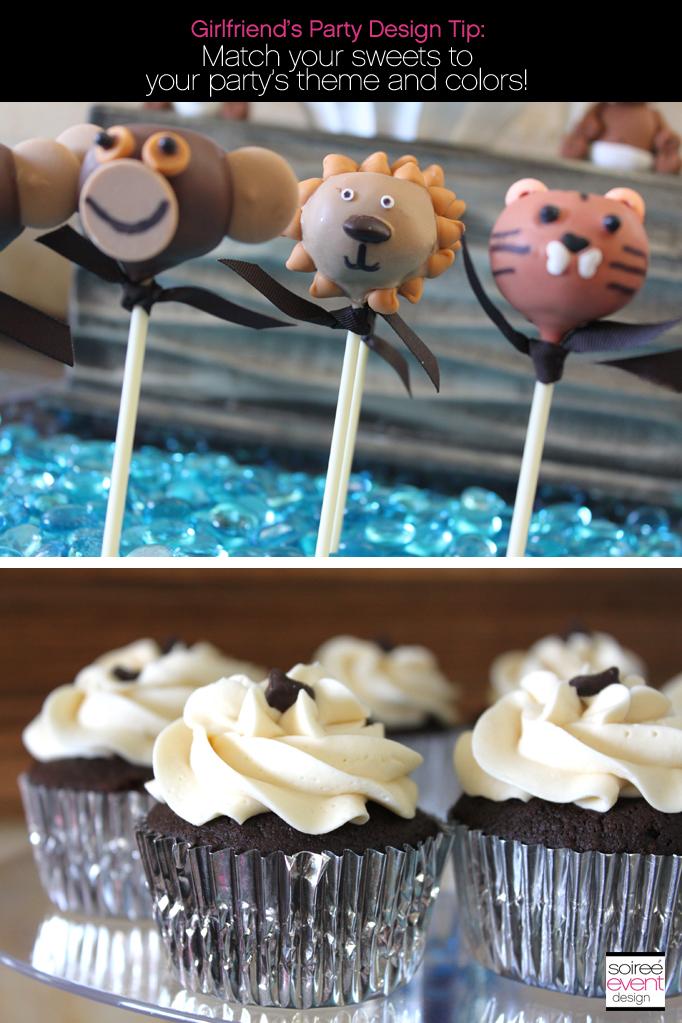 noahs-ark-sweets-tip
