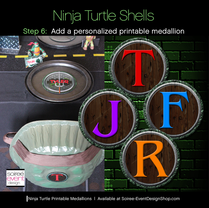 Ninja-turtle-party-shell-printables