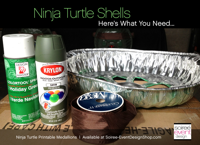 Ninja-turtle-party-shells-supplies