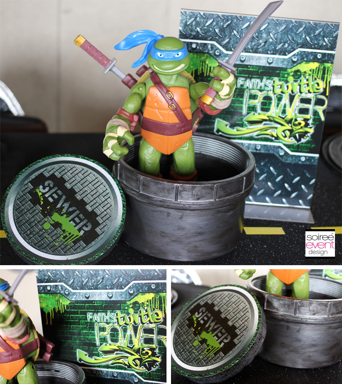 TMNT-party-1