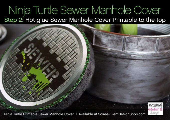 Ninja-turtle-party-sewer-printable