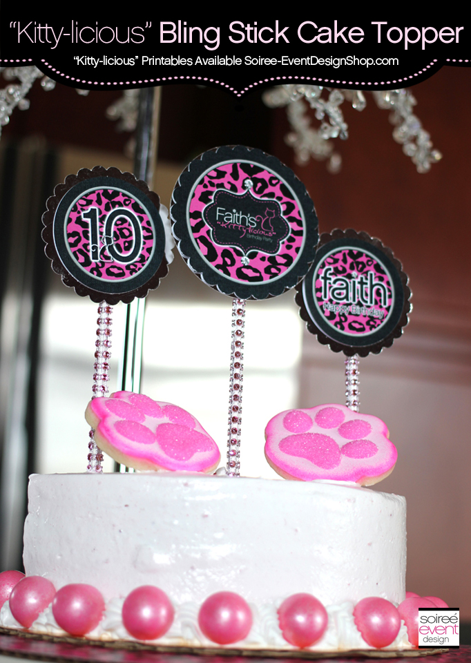 Kitty-Bling-stick-cake-topper-main