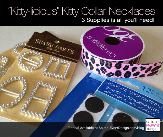 Kitty-Collars-supplies