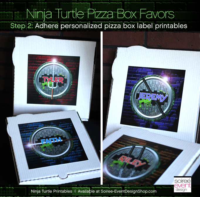 Ninja-turtle-party-pizza-box-printables