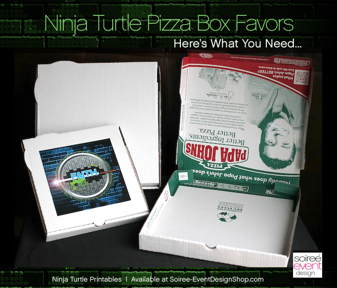 Ninja-turtle-party-pizza-box-supplies