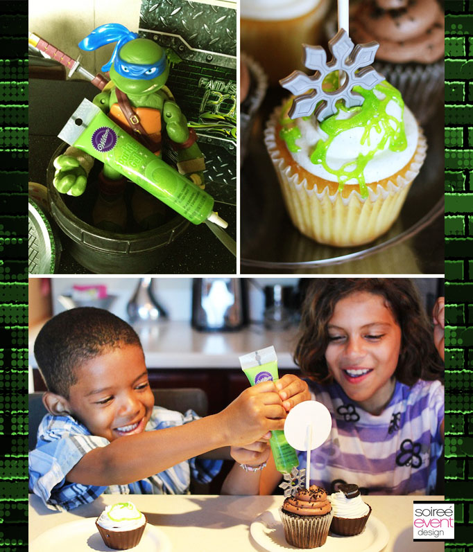 ninja-turtle-cupcakes-green-ooze-soiree