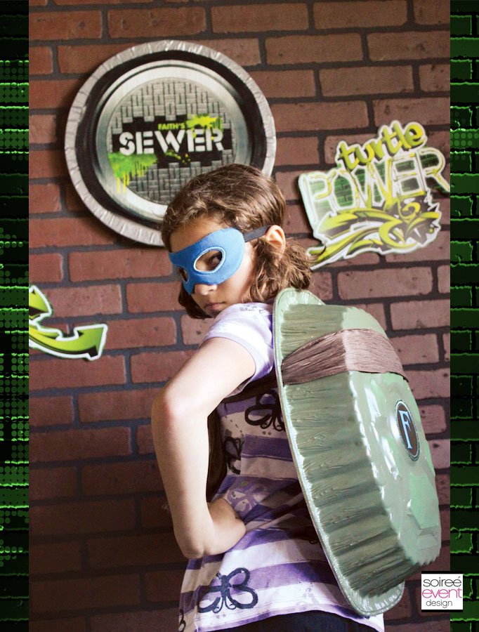 ninja-turtle-photo-booth-soiree