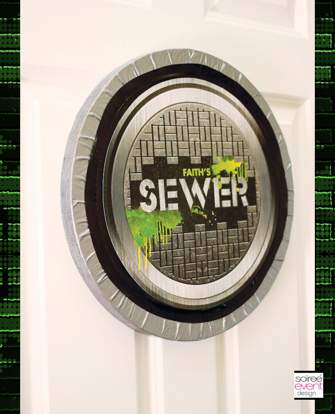 sewer-cover-tmnt-soiree