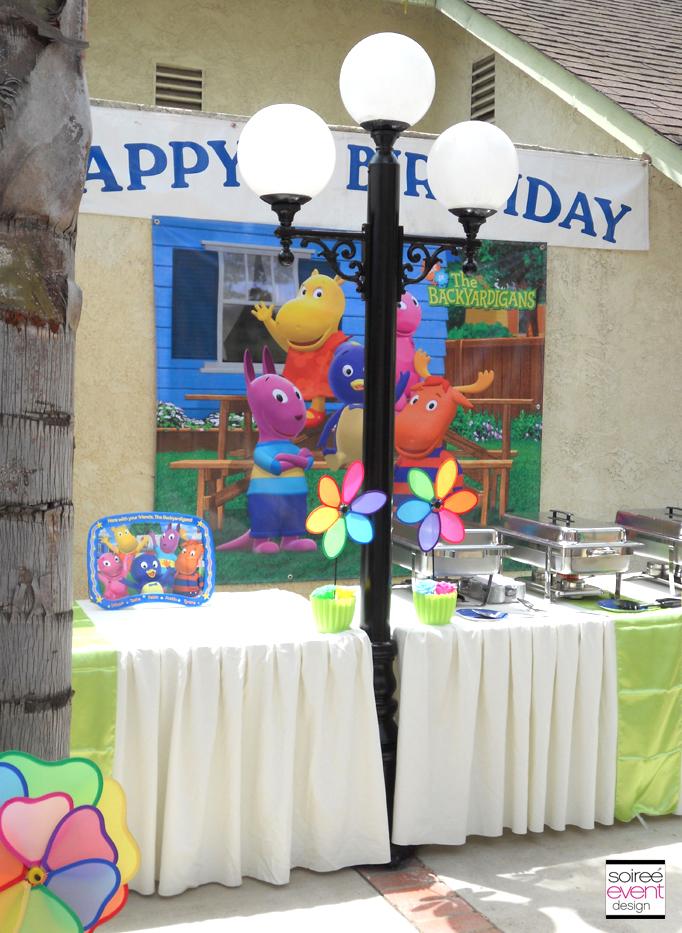 Backyardigans-party-banner-3