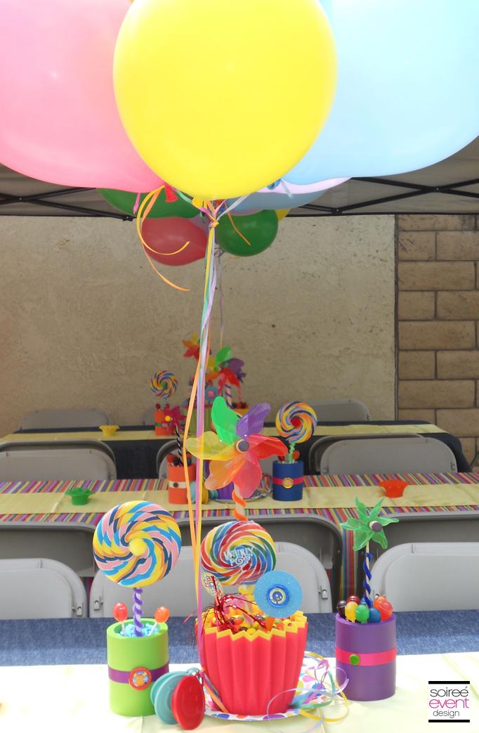 Backyardigans-party-decorations