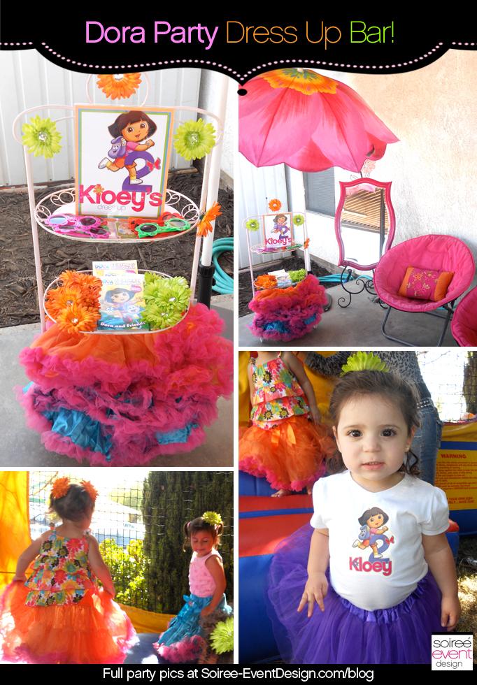 Dora_Party_Ideas_Dress_Up-1