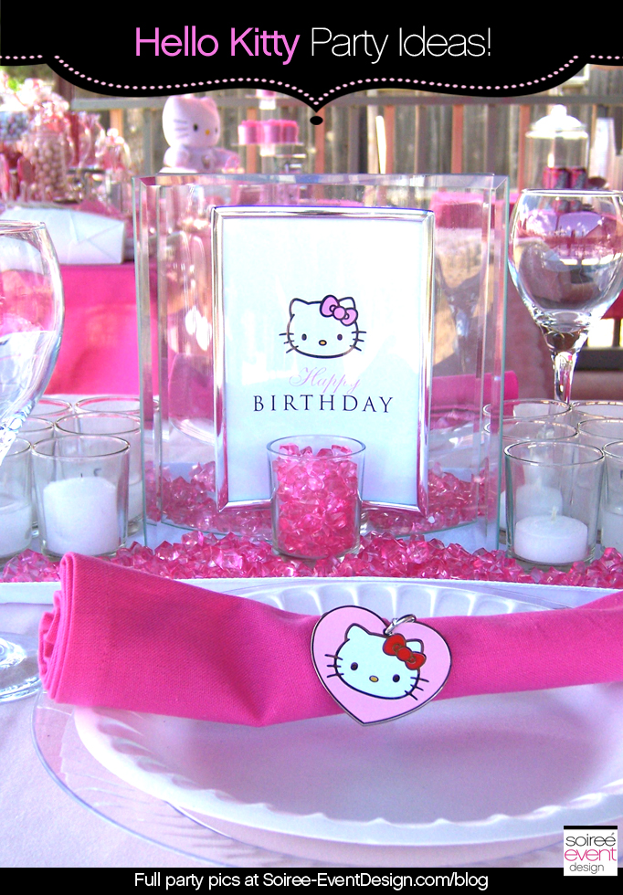 Hello-kitty-party-ideas-main