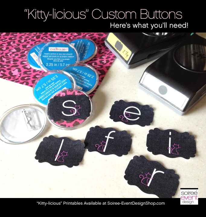 Kitty-Buttons-supplies