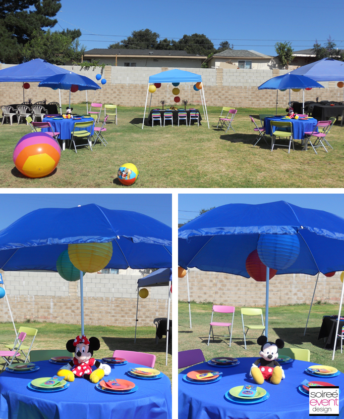 Mickey_Mouse_Party_outdoor