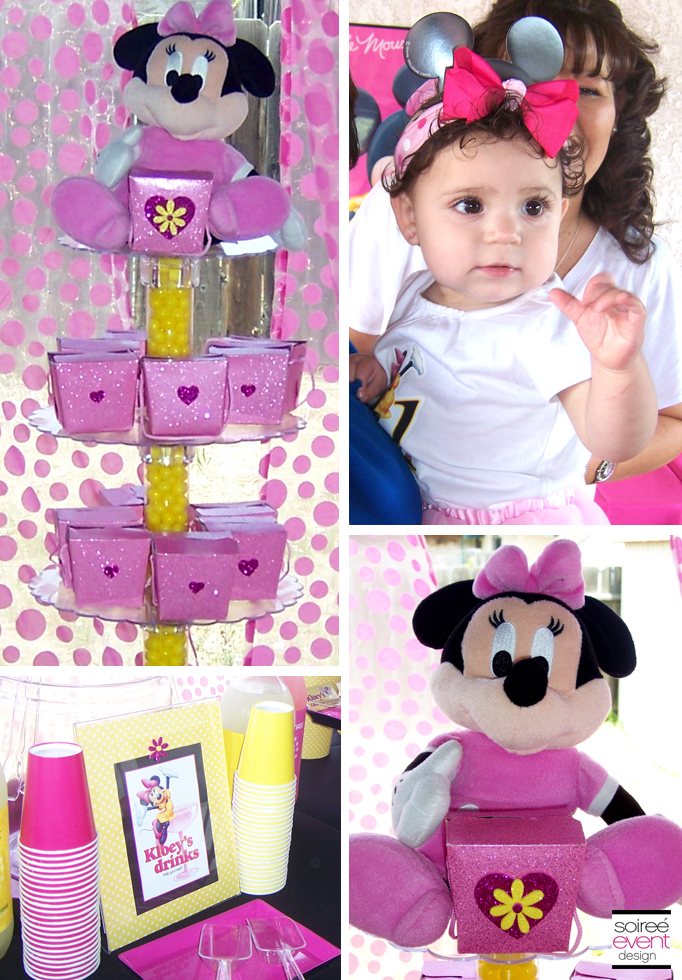 Diy Minnie Mouse Party Decorations Minnie-mouse-party-decorations