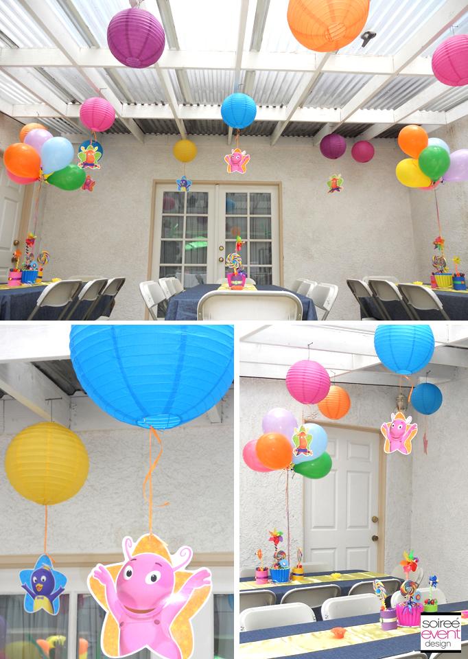 backyardigans-party-lanterns-2