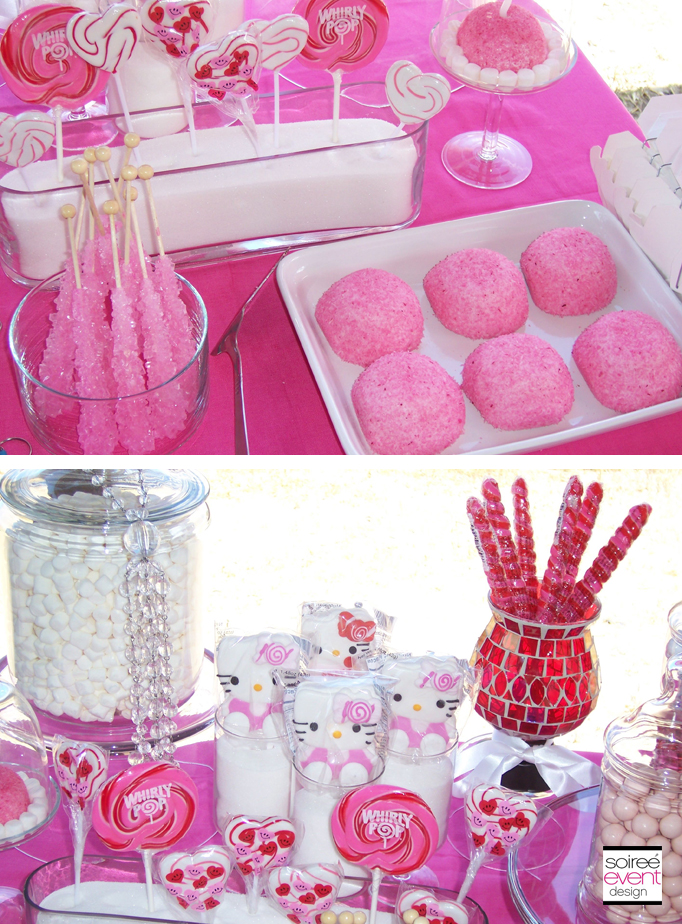 hello-kitty-candy-table