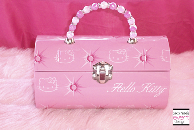 hello-kitty-party-favor-box