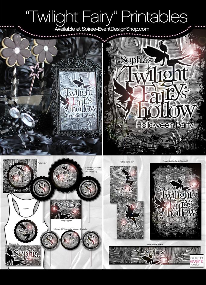Twilight-Fairy-Printables