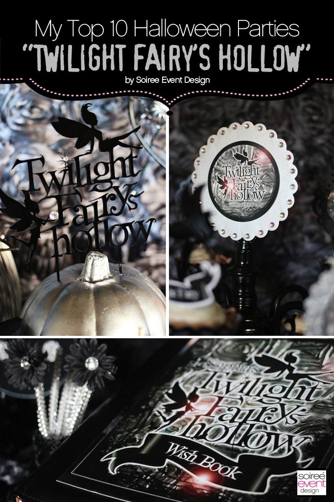 Halloween-intro-Twilight-Fairy