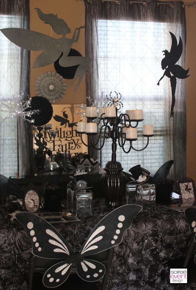 Twilight-fairy-dining-table