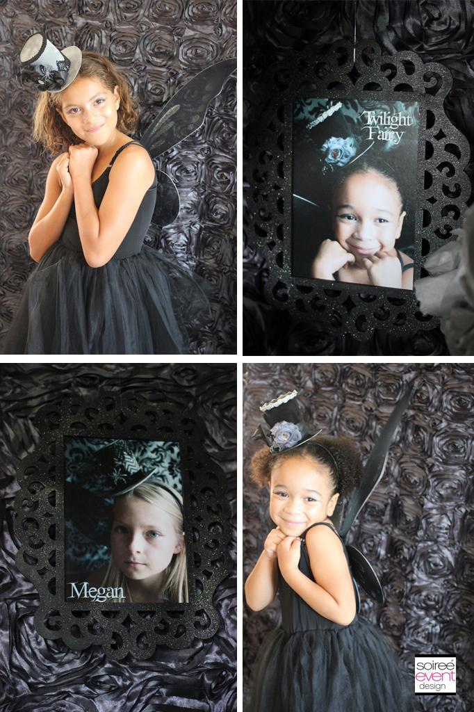 Twilight-fairy-photo-shoot