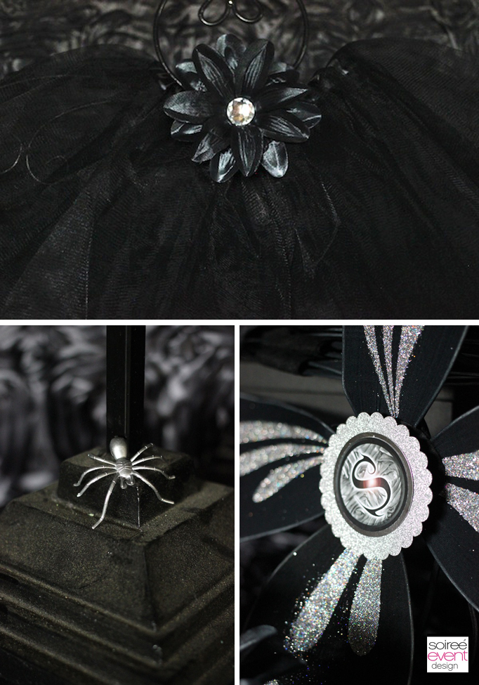 black-fairy-wings-tutus