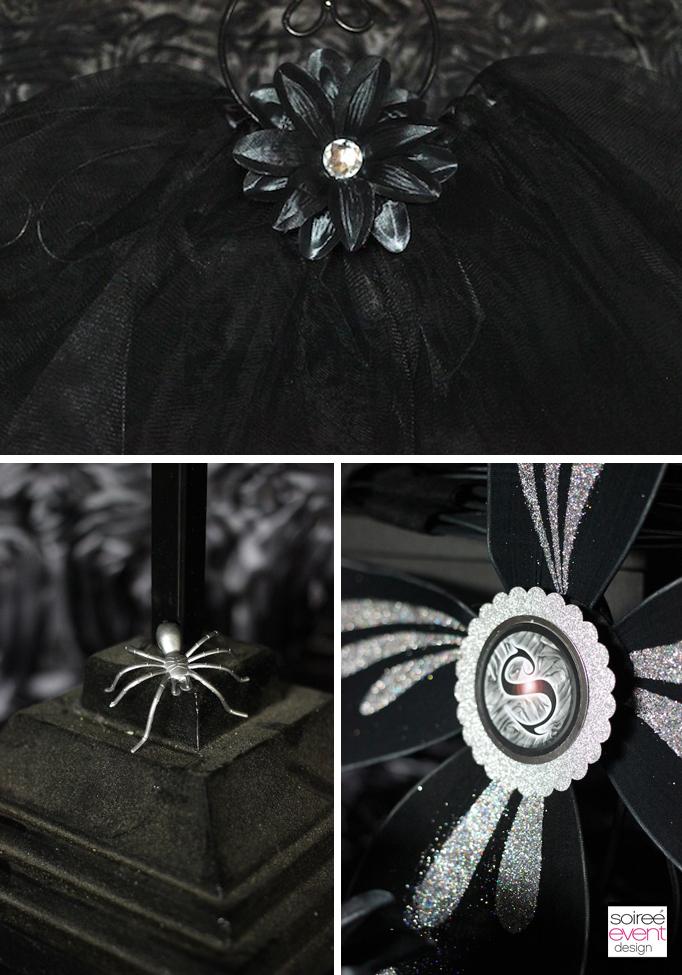 black-fairy-wings-tutus