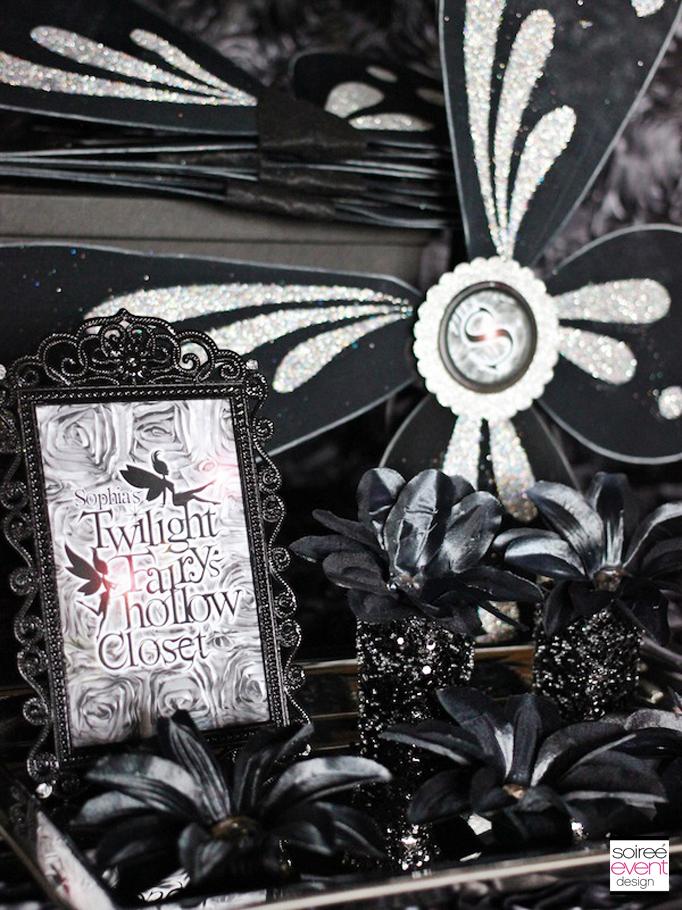 fairy-dress-up-printables