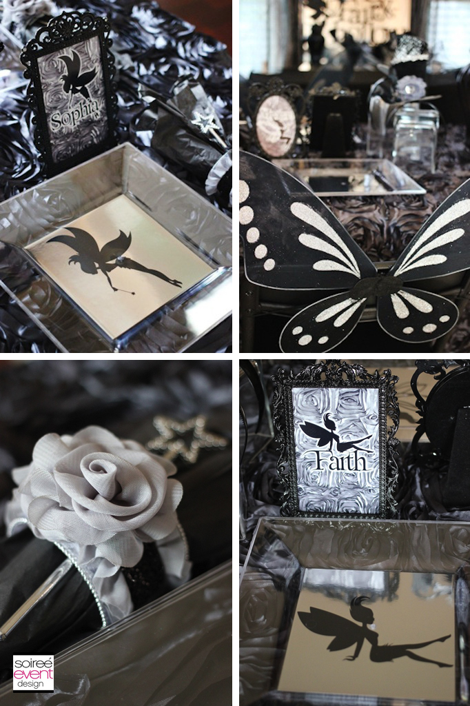 fairy-wings-table-signs